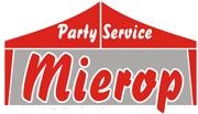 Verhuur.partyservicemierop.nl